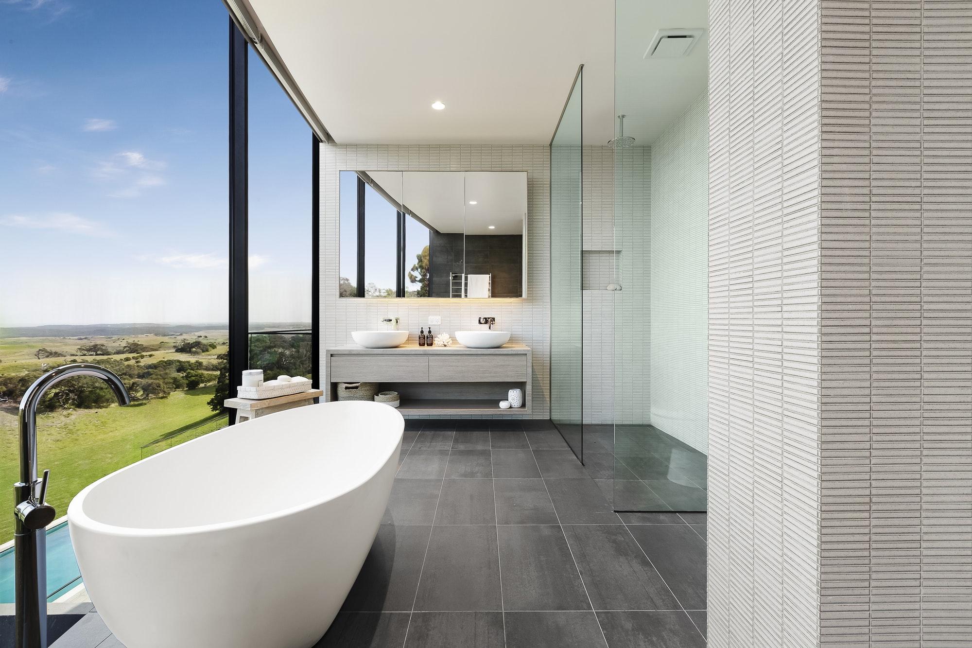 Proyectos Reformas Integrales en baños Bathroom