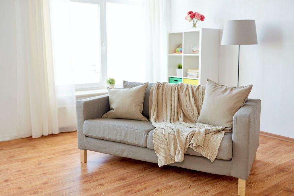 Muebles de Diseño Las Palmas